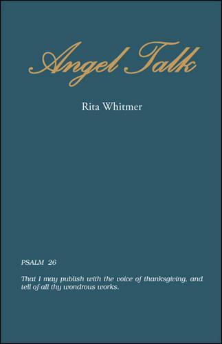 Angel Talk (Paperback)