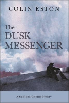 The Dusk Messenger (Paperback)