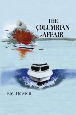 The Columbian Affair (Paperback)