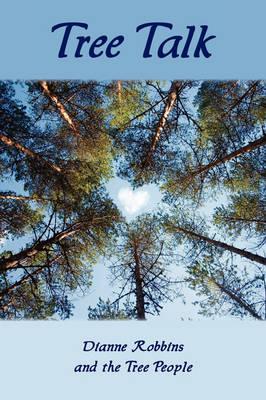 Tree Talk (Paperback)