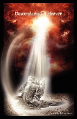 Descendants of Heaven (Paperback)