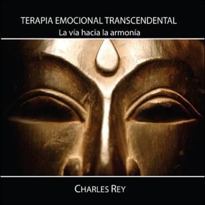 Terapia Emocional Transcendental (Paperback)