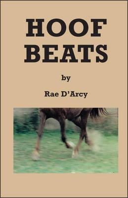 Hoof Beats (Paperback)