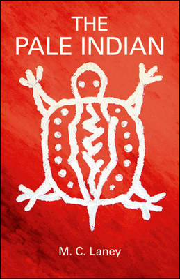 The Pale Indian (Paperback)