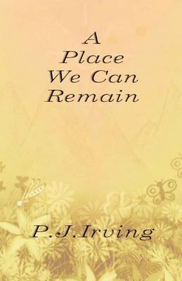 A Place We Can Remain (Paperback)
