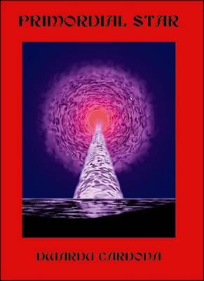 Primordial Star (Paperback)