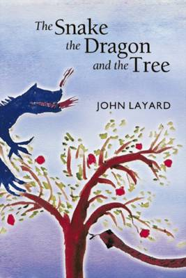 The Snake, the Dragon and the Tree (Paperback)