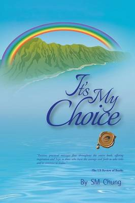 It's My Choice (Paperback)