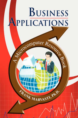 Business Applications (Paperback)