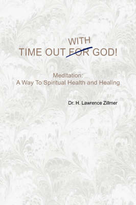 Time Out with God (Hardback)