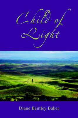 Child of Light (Paperback)