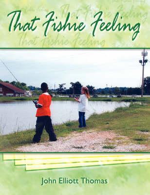 That Fishie Feeling (Paperback)