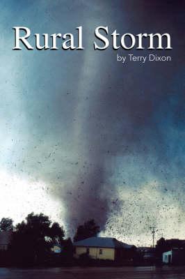 Rural Storm (Hardback)