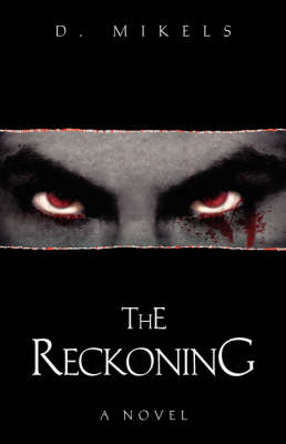 The Reckoning (Hardback)