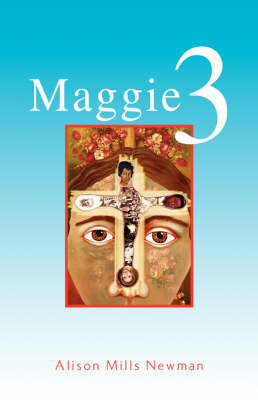 Maggie 3 (Paperback)
