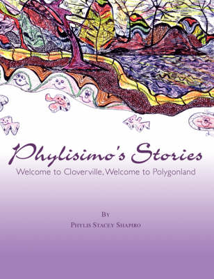 Phylisimo's Stories (Paperback)