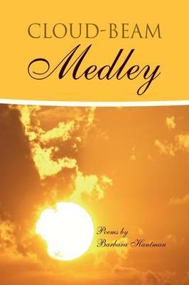 Cloud-Beam Medley (Hardback)