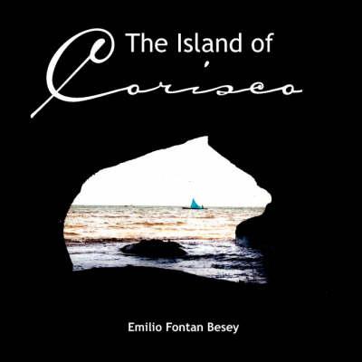 The Island of Corisco (Paperback)