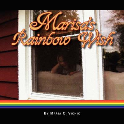 Marisa's Rainbow Wish (Paperback)