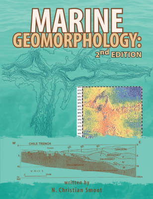Marine Geomorphology: Second Edition (Paperback)