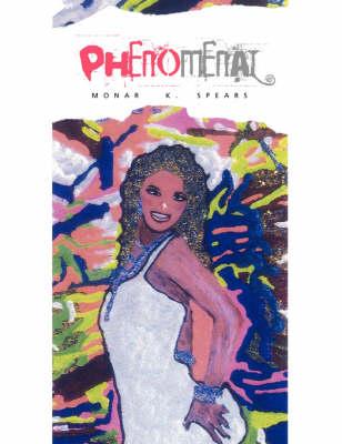 Phenomenal (Paperback)