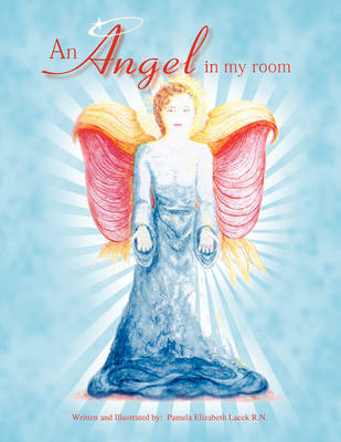 An Angel in My Room (Paperback)