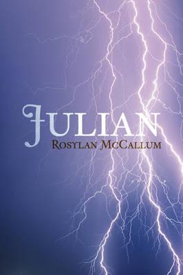 Julian (Hardback)