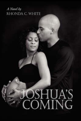 Joshua's Coming (Paperback)