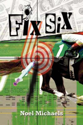 Fix Six (Hardback)
