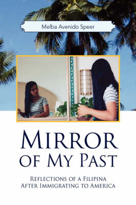 Mirror of My Past (Hardback)