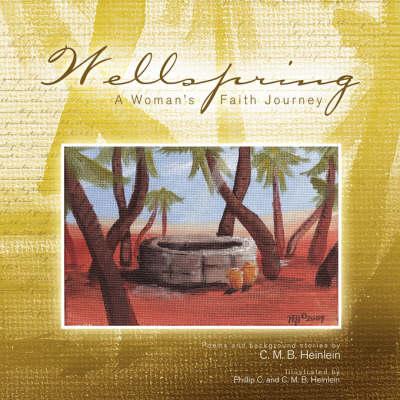 Wellspring (Paperback)