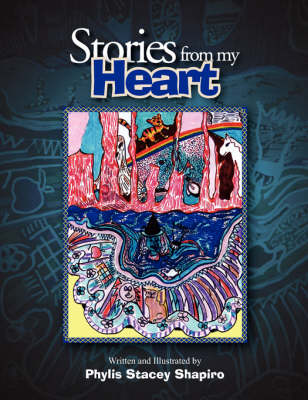 Stories from My Heart (Paperback)