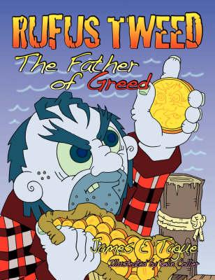 Rufus Tweed (Paperback)