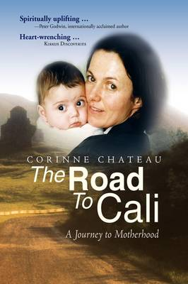 The Road to Cali (Hardback)
