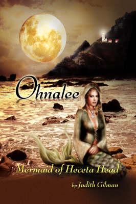 Ohnalee (Hardback)