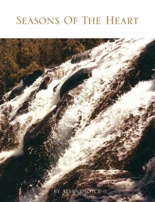Seasons of the Heart (Paperback)