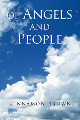 Of Angels and People (Paperback)