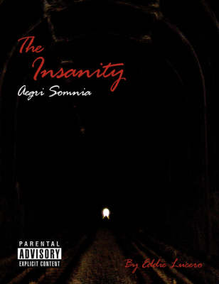 The Insanity (Paperback)