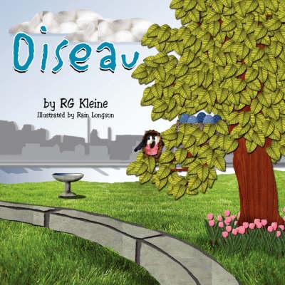 Oiseau (Paperback)