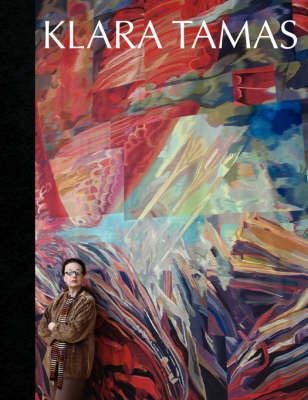 Klara Tamas (Paperback)