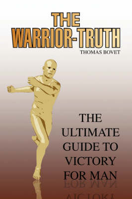 The Warrior-Truth (Paperback)