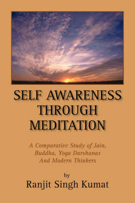 Self Awareness Through Meditation (Paperback)
