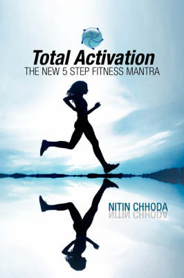 Total Activation (Paperback)