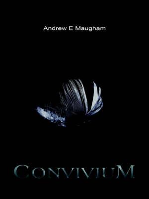 Convivium (Paperback)