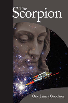 The Scorpion (Paperback)