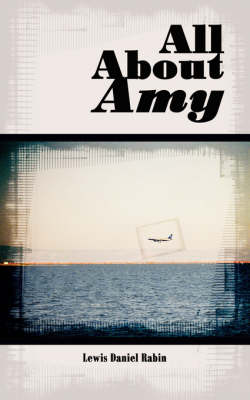 All about Amy (Paperback)