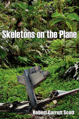 Skeletons on the Plane (Paperback)