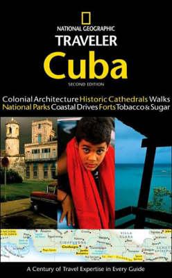 Cuba (Paperback)