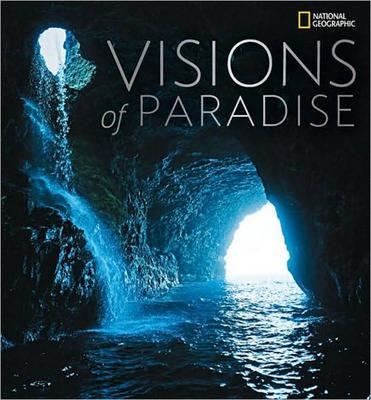 Visions of Paradise (Hardback)