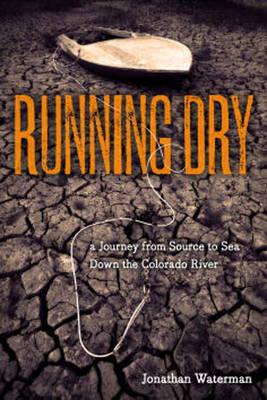 Running Dry (Hardback)